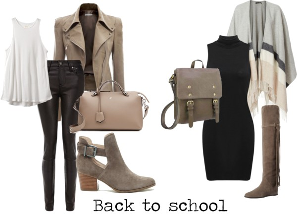 back to school fashion2