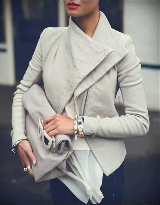 fall-fashion-gray-leather