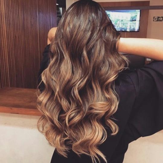 hair-inspo1
