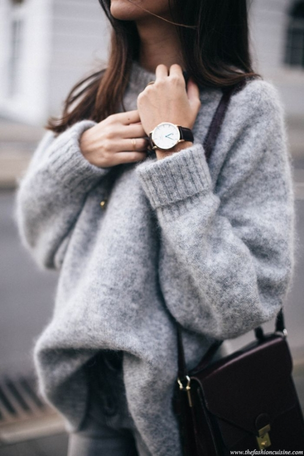winter-fashion-gray-knit-683x1024