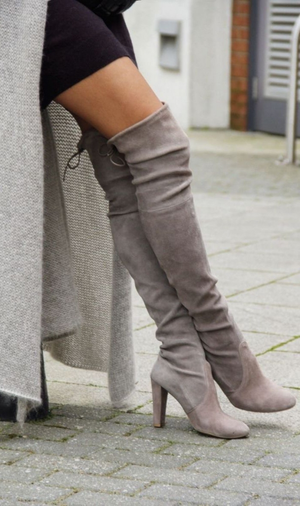 winter-fashion-suede-over-the-knee-boots-608x1024