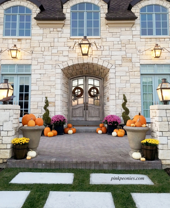 halloween-decor-front-porch-ideas