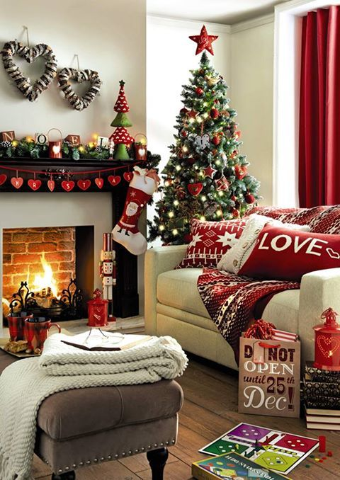 christmas-decor-inspo1