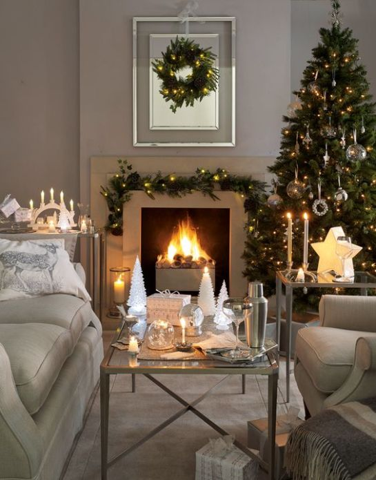 christmas-decor-inspo3