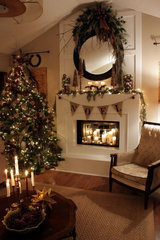 christmas-decor-inspo4