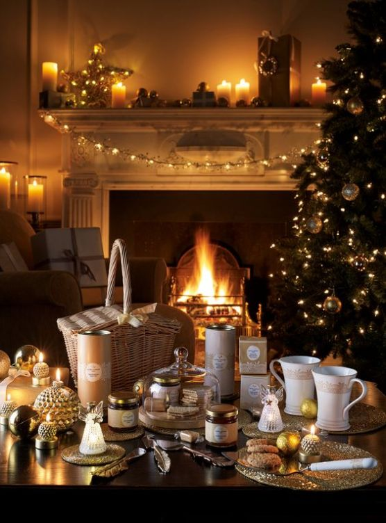 christmas-decor-inspo5