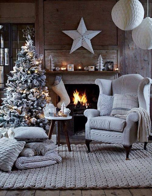 christmas-decor-inspo6