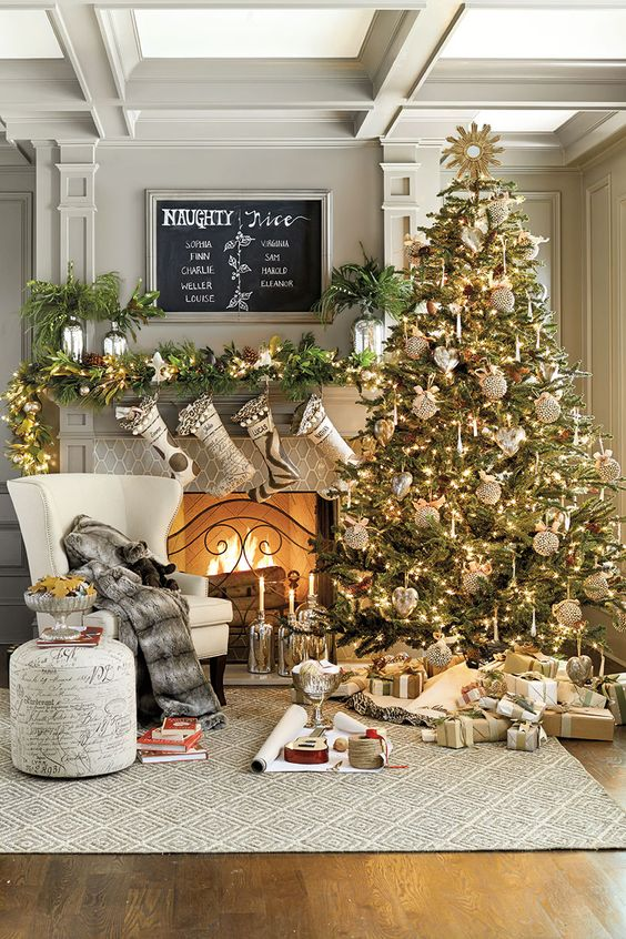 christmas-decor-inspo7