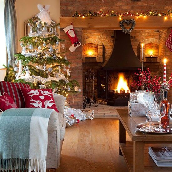 christmas-decor-inspo8