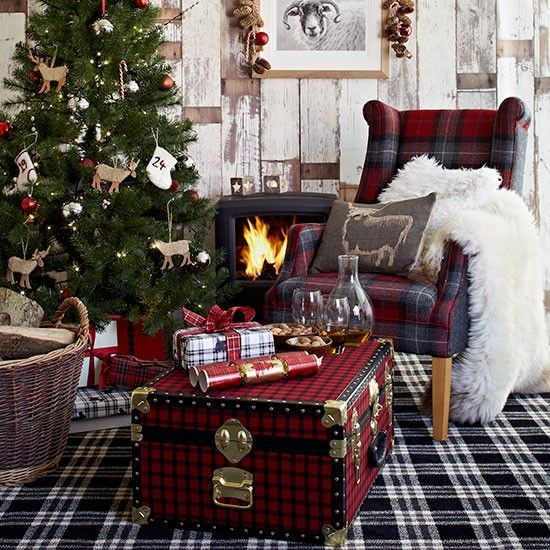 christmas-decor-inspo9