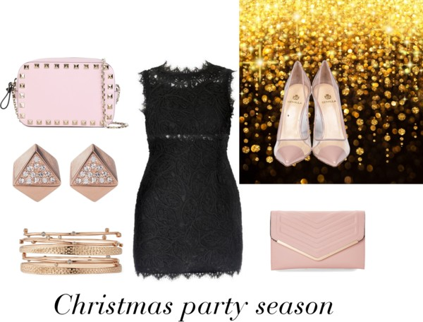 christmas-party-s