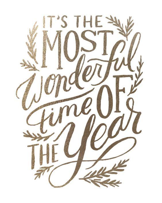 december-on-my-wish-list