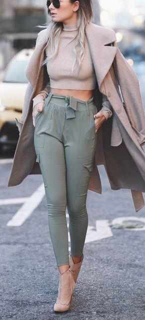 style-inspo