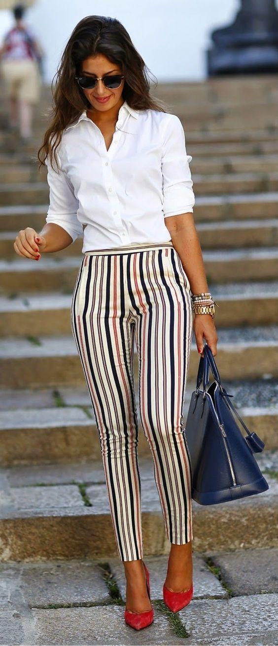 style-inspo1