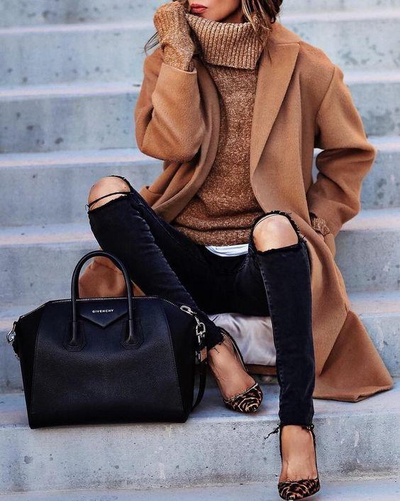 style-inspo2