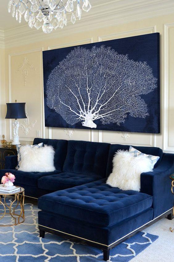 velvet-blue-sofa1