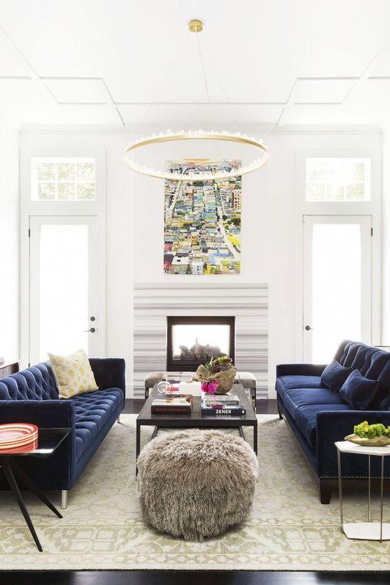 velvet-blue-sofa2